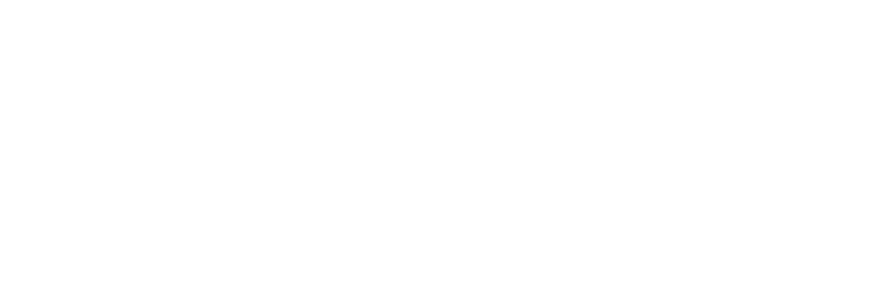 MGS flux documentaire Blois