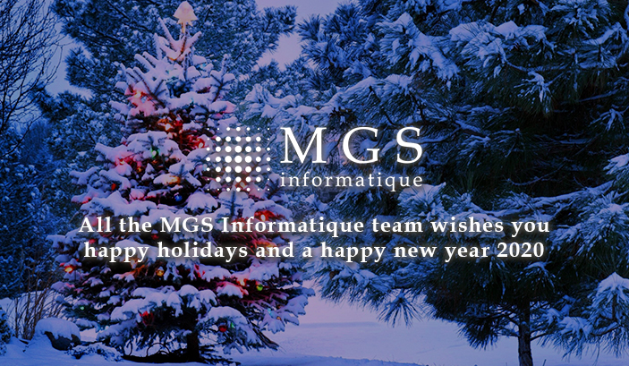 MGS wishes you a happy new year!